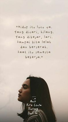 Quotes Rindu, Story Quotes, Self Quotes, Mood Quotes, Life Quotes, Life Lesson Quotes, People Quotes, Poetry Quotes, Daily Quotes