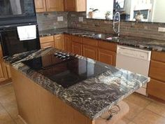 Www.stoneagecrafters.com Call Tony 720 975 5418 Free Estimates   Denver ·  Denver ColoradoCountertops