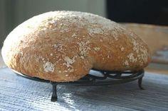Piece Of Bread, Bread Baking, Nom Nom, Food And Drink, Gluten Free, Foods, Decor, Baking, Glutenfree