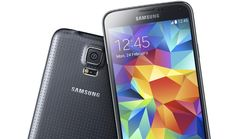 10 Things You'll Definitely Want to Know How to Do on Your Galaxy S5     [Technology Reporter  Aug 5 2014]