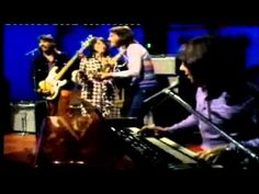 The Grass Roots - 'Sooner or Later' (live) Love when I find an old song that I've forgotten, & there aren't many I didn't like by 'Grass Roots'  Great song!
