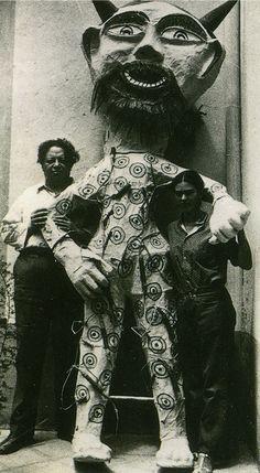 de-salva: Diego Rivera & Frida Kahlo