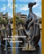 \\CANDEEIRO DAS LETRAS//: Suplemento Literário Minas Gerais - SLMG * Antonio...