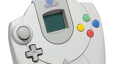 Dreamcast-Era SEGA Was Like an Uncool Grandpa, Focus Groups Said - IGN U...