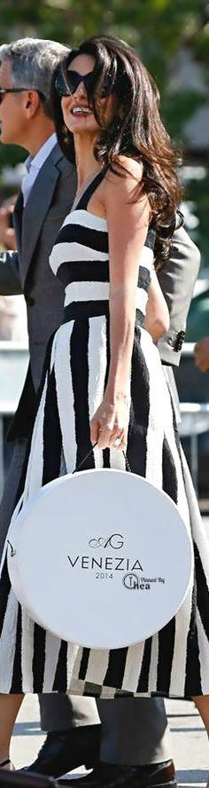 Luxury In Beverly Hills -   Thea  ~LadyLuxuryDesigns