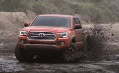 2016 Toyota Tacoma Mud 1 600x370