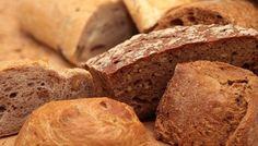 Bread Making | Learn Easy Bread Recipes