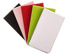 Price: [price_with_discount] About the Scorecard Holder Toting an attractive faux-alligator leather look that comes in several different colors, Fuzzy Bunkers scorecard holders are designed … Interior Paint Sprayer, Golf Scorecard, Interior Shutters, Bunker, Free Design, Card Holder, Bedroom Doors, Bad Boys, Separate