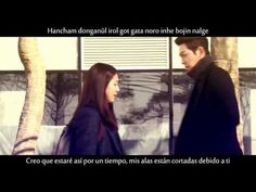 Cold Cherry Growing Pains 2 ++ Romanización The Heirs OST - YouTube