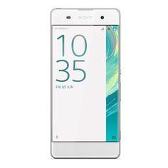 Sony Xperia XA F3113 16GB Unlocked GSM 4G LTE Octa-Core Smartphone w/ 13MP Camera -