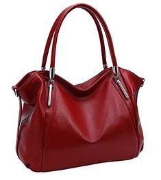 Tote Handbags, Leather Handbags, Prada Handbags, Classic Handbags, Crossbody Bag, Tote Bag, Looks Chic, Prada Bag, Leather Handle