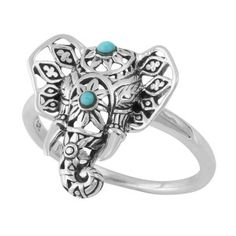 RINGS | Product Categories | GypsyLovinLight | Page 13
