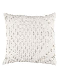 Baker Pillow by Surya at Gilt
