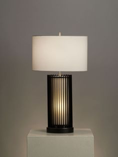 Keep It Simple, Light Table, Nova, Table Lamp, Flooring, Lights, Elegant, Beautiful, Vintage