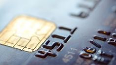 There may not be the best travel-rewards credit card for everyone, but there is the right card for you. Whatever your specific travel patterns are, let us help you find the right travel credit card. Rewards Credit Cards, Business Credit Cards, Best Credit Cards, Improve Credit Score, Build Credit, Credit File, Travel Rewards, Identity Theft, Credit Card Offers