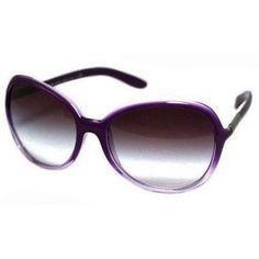 #Spring #black #style #sunny #sunglasses #guy #girls #PRADA #Freeshipping #20%OFF  #PR25LS-7ZX4V1 #Online sunglasses for sale https://feeldiamonds.com/sunglasses-for-men-women-offers/prada-sunglasses/prada-pr25ls-7zx4v1-sunglasses