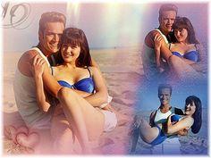 Beverly Hills 90210 Wallpaper: Dylan and Brenda Beverly Hills 90210, Beverly Hills Mansion, Shannon Dorothy, Fashion Brenda, 90210 Fashion, Shannen Doherty, Luke Perry, Fox Tv, Movie Couples