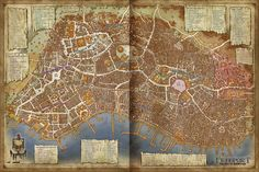 http://www.greenronin.com/freeport/freeport_map_big.jpg