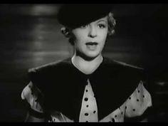 Meseautó   1934 Youtube, Youtubers, Youtube Movies