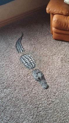 Post with 1291 votes and 58111 views. Tagged with awesome, alligator; Now that is super awesome. Funny Taxidermy, Taxidermy Decor, Arte Peculiar, Sculpture Art, Sculptures, Arte Fashion, Modelos 3d, Beauty Illustration, Geek Gadgets