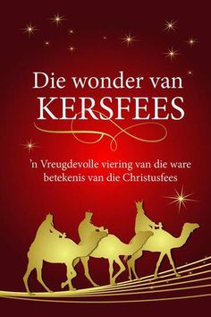 Christmas Verses, Merry Christmas Card, Christmas And New Year, Days Of The Year, Christmas Table Decorations, Cool Pictures, Happy Birthday, Goeie Nag, Afrikaans Quotes