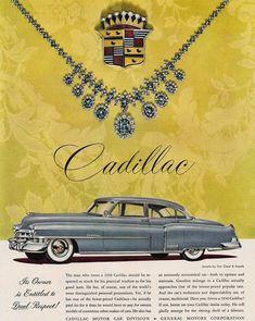1950 Cadillac Ad-04