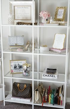 Ikea home tour, Ikea furniture, Ikea shelf inspiration