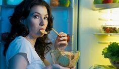 Ingin menurunkan berat badan dengan cara diet memang menjadi pilihan banyak orang, tapi ada banyak sekali mitos tentang diet loh. Mitos-mitos tersebut ternyata salah loh   source: patrasevents.gr