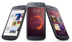 Ubuntu for Android, is an add-on that lets you run your Linux desktop from your smartphone, effectively allowing you to take your work computer with you everywhere.