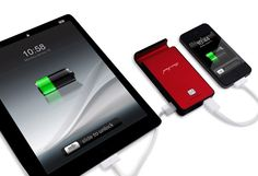 According to the reports by China National standardization administration official website , the first portable power bank national compulsory standards is coming out on December 5, 2014, and it will come into effect on August 1, 2015.