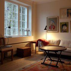 Condo Decorating, Interior Decorating, Interior Styling, Interior Design, Asian House, Study Room Decor, Cozy Room, Simple House, Living Room Bedroom
