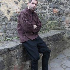 28316ccade Burgschneider Pants and Trousers