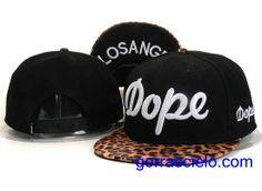 Comprar Baratas Gorras Dope Snapback 0067 Online Tienda En Spain. 99c80b151ce