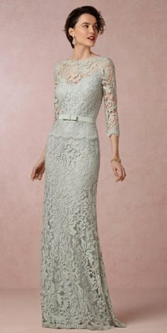 wedding-shop | Mother of the Bride Dresses