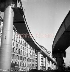 Sopraelevata+-+1972+-+Scalo+San+Lorenzo+-+09