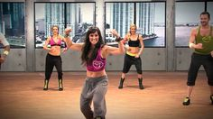 New Zumba® Incredible Results™ DVD System   #zumba #zumbafitness