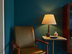 Coroto, a furniture