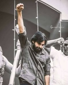 Vote to glass Full Hd Pictures, Galaxy Pictures, Star Pictures, Hd Photos, Pawan Kalyan Wallpapers, Latest Hd Wallpapers, Star Images, Hd Images, Hanuman Pics