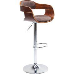 Tabourets de bar réglable en hauteur comptoirs chaise 3 différentes couleurs chaise Chaise de Bar Rabea