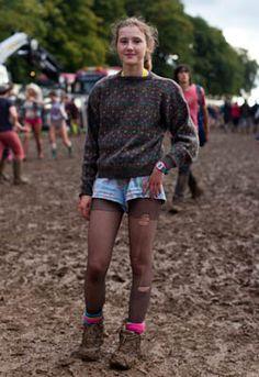 Festival Fashion Inspo On Pinterest Festival Fashion Festivals And Music Festivals