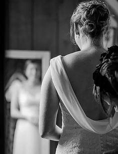 Home | East Sussex Wedding Photography Scott Hobson-Jones East Sussex, Backless, Wedding Photography, Dresses, Fashion, Vestidos, Moda, Fashion Styles, Dress