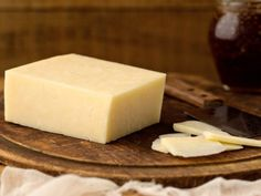 Serious Eats - 9 Vermont Cheeses to Get Your Hands on (hint: Cabot Clothbound is one of them!)