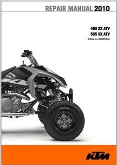 Details about polaris 2008 ranger 700 4x4 xp crew 6x6 service manual fandeluxe Gallery