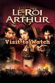 Hd Le Roi Arthur 2004 Streaming Vf Film Complet En Francais Top Movies On Amazon Movie Card Free Movies Online
