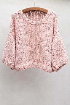 INSPIRATION ONLY....This thing costs $400!!!! Please someone help me learn to knit a sweater!!!!!!!!!!!!