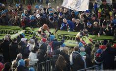 BAAL 1-1-2015: Sven Nys - Cyclocrossrider
