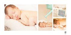 newborn baby photography | www.irphotografando.com | https://www.facebook.com/irphotografando