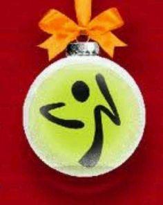 Christmas Deco, Christmas Holidays, Christmas Bulbs, Xmas, Wellness Fitness, Fitness Diet, Zumba Fitness, Dance Fitness, Meditation For Health