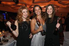 Palina Rojinski Photos: PEOPLE Style Awards