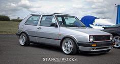 VW-Golf-Mk2-1